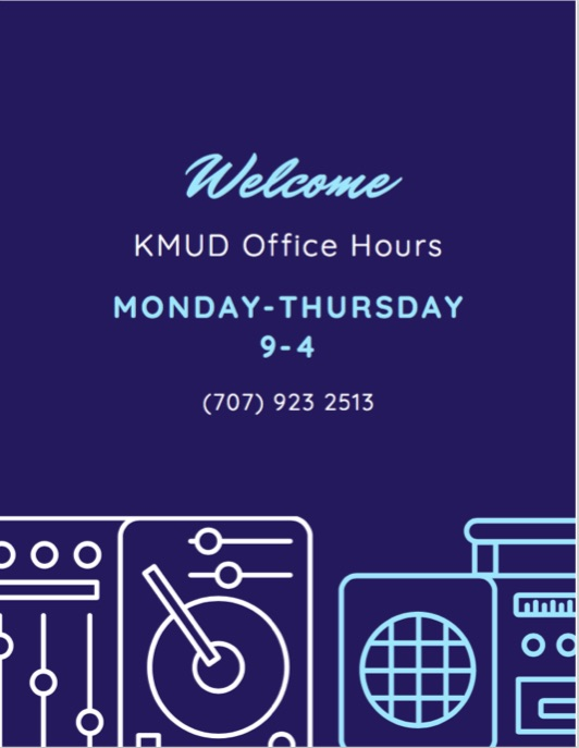 office-hours