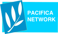 https://kmud.org/wp-content/uploads/2019/11/pacifica_network_logo_200.png